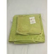 Image de Deux serviette