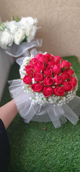 Image de Bouquet de Fleur