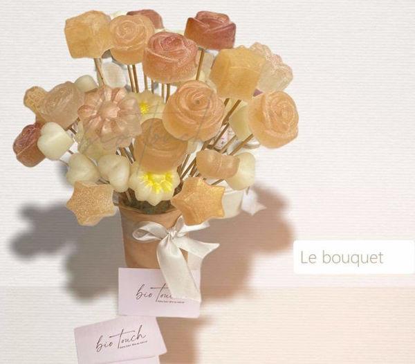 Image de Le Bouquet