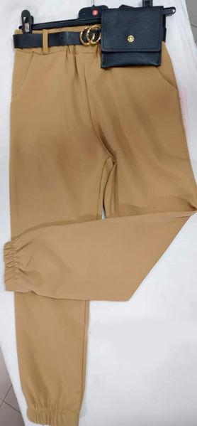 Image de Pantalon pour fille