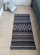 Image de Des tapis décorés par de jolis motifs