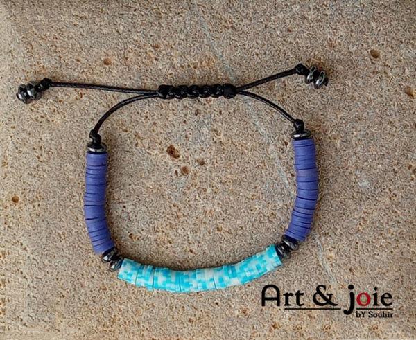 Image de Bracelet ajustable