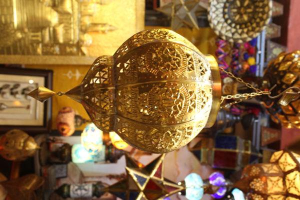 Image de Lampe