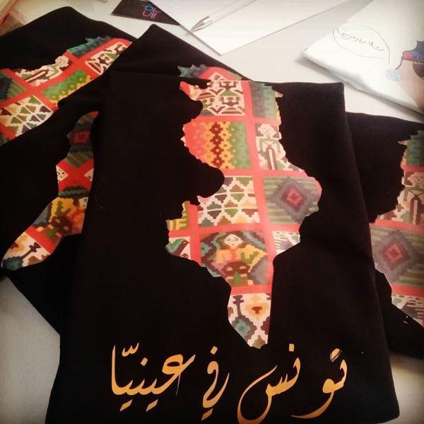 Image de Sweat-shirts