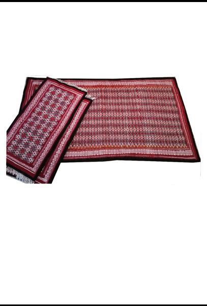 Image de pack tapis berbère chambre à coucher